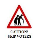 UKIP roadsigns 14